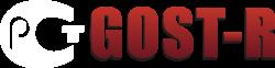 EAC Sertifikası-Gost-R Sertifika Merkezi - EAC Belgesi Gost Sertifikası